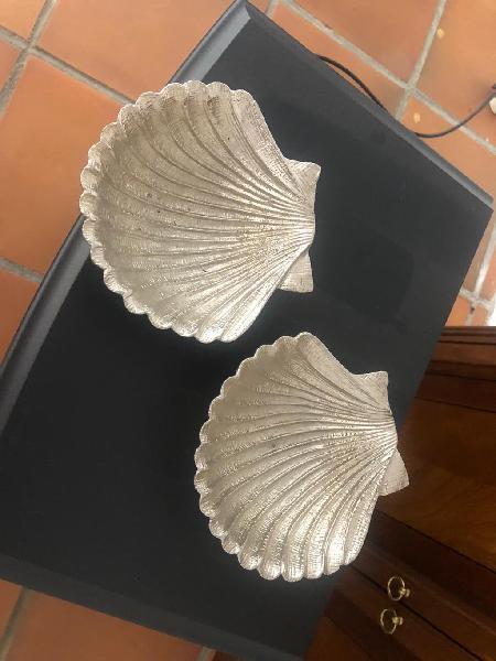 Deco mar dos x 30€