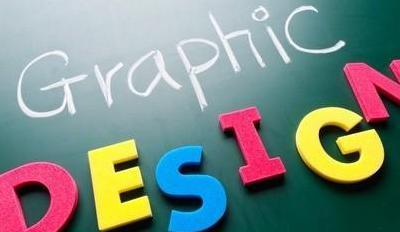 Diseñador web profesional