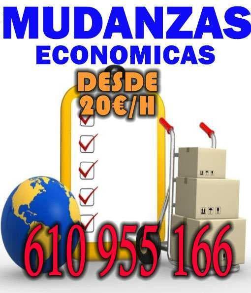 Economicos promocion!!! fsx transporte bja
