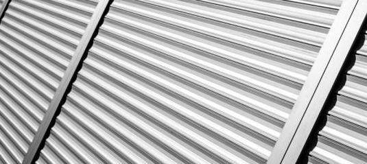 Fabr/instalación persianas sevilla