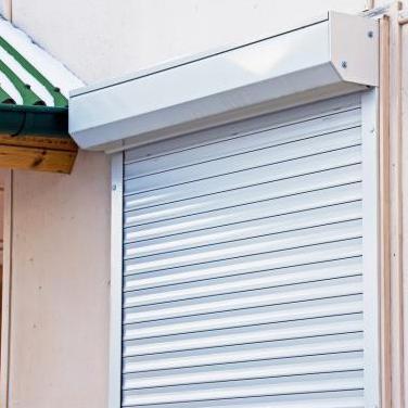 Fabricante instalador de persianas a medida