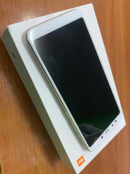 Xiaomi me a2 64 gb dual sim