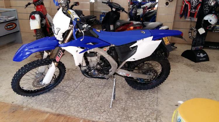 NO LOGO Filtro de Aceite de la Cubierta del Casquillo for Yamaha YZ250F YZ450F WR250F WR450F YZ250FX YZ450FX 10-2.017 2018 YZ WR 250F 450F YZ 250FX 450FX