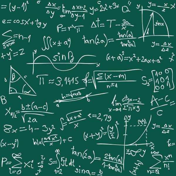 Clases particulares matematicas