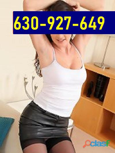 rr,hola soy nicoll 33 años. experta en la satisfacción sexual, me gusta ver y disfrutar del placer d