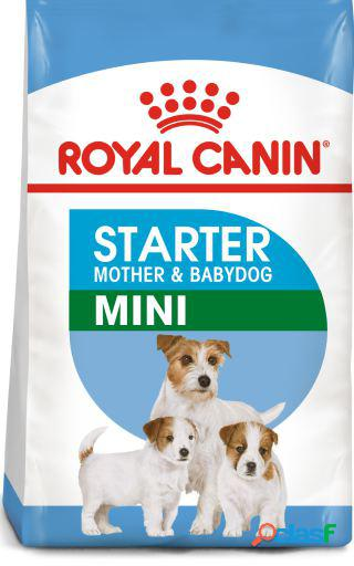 Royal canin mini starter mother&babydog 3 kg