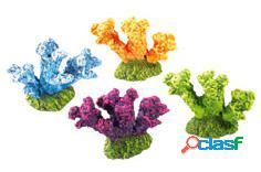 Classic for pets coloured coral 60mm
