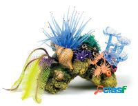 Classic for pets coral cave garden 135mm