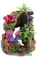 Classic for pets coral garden t&os