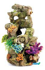 Classic for pets coral on lava 280mm t&ol