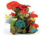 Classic for pets large coral garden 185mm