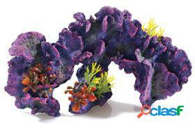 Classic for pets large coral garden 315mm