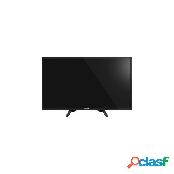 Tv led panasonic tx32fs400e hdr