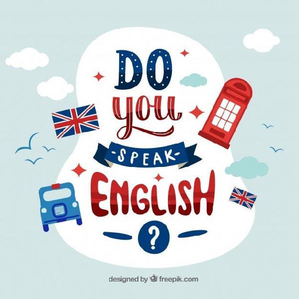 Clases profesor inglés nivel eso/bach/interesados