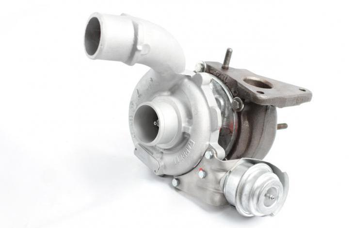 Turbo para 1.9 dci 120 cv 708639