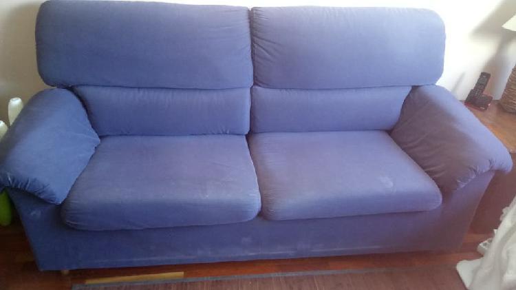 Conjunto de sofas curtisan