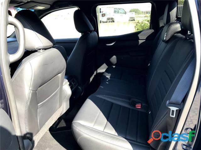 Mercedes Benz X 250 d 4Matic Power 2