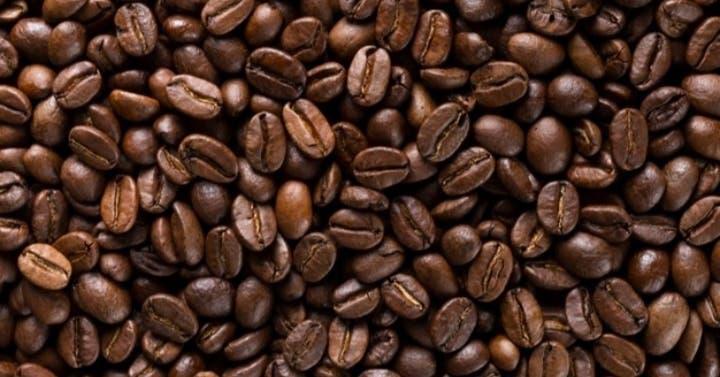 Se busca camarer@ para cafetería en avilés número