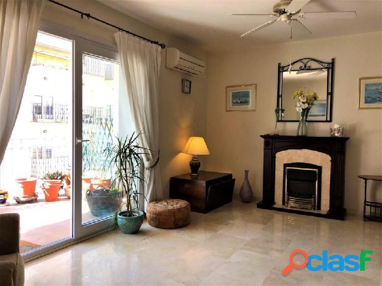 Apartamento en Venta en Javea Alicante 1