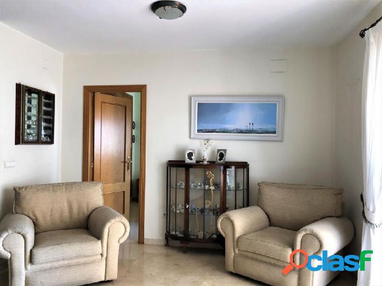 Apartamento en Venta en Javea Alicante 2