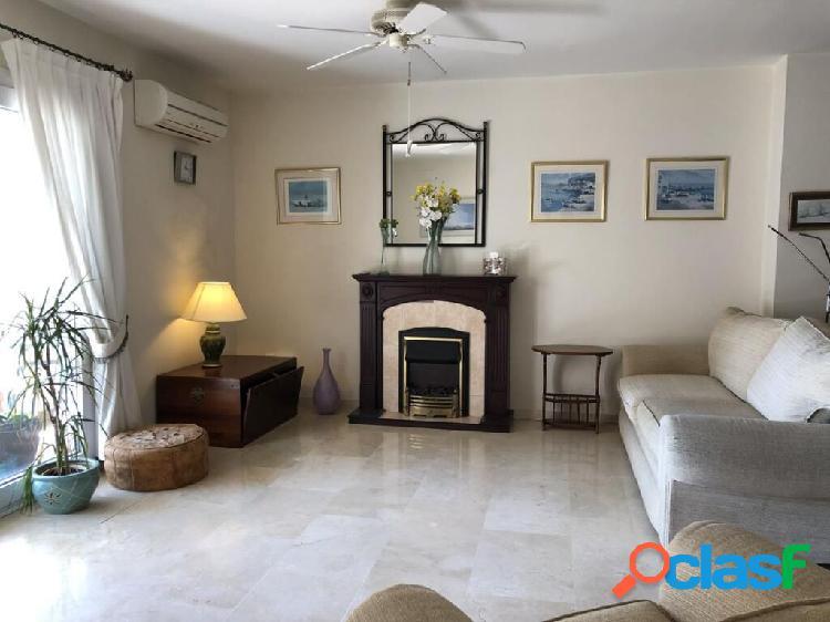 Apartamento en Venta en Javea Alicante 3