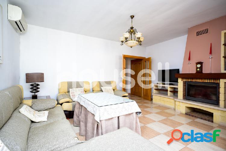 Chalet en venta de 250 m² Calle Curato (Torre Cardela), 18563 Gobernador (Granada) 1