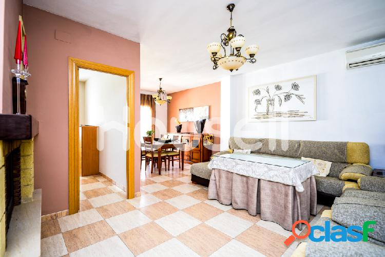 Chalet en venta de 250 m² Calle Curato (Torre Cardela), 18563 Gobernador (Granada) 2