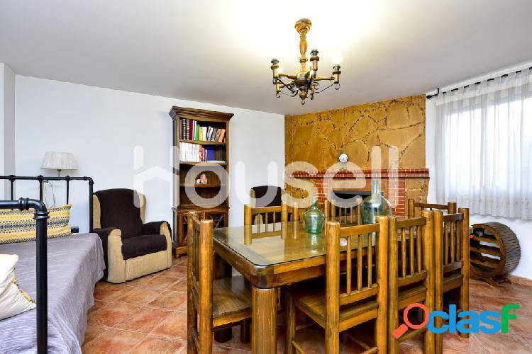 Chalet en venta de 250 m² Calle Curato (Torre Cardela), 18563 Gobernador (Granada) 3