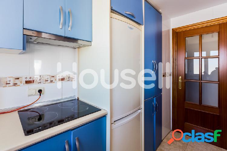 Piso en venta de 79m² en Calle Menorca, 04770 Adra (Almería) 1