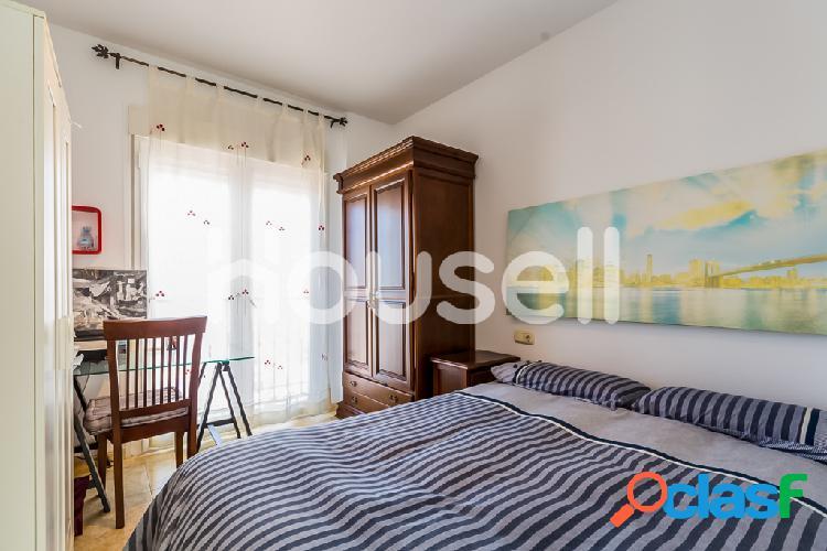 Piso en venta de 79m² en Calle Menorca, 04770 Adra (Almería) 2