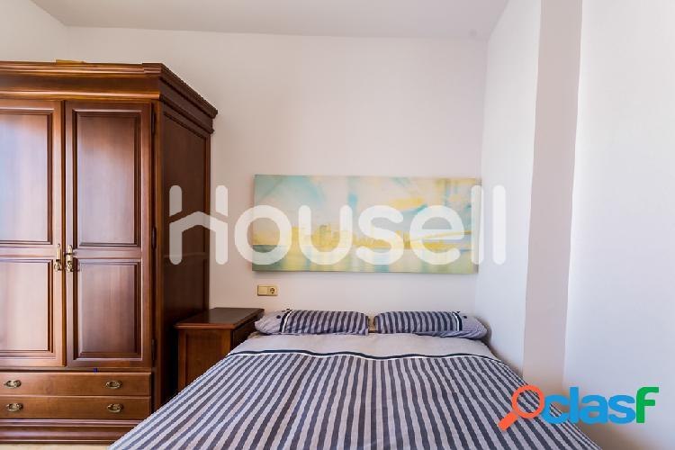 Piso en venta de 79m² en Calle Menorca, 04770 Adra (Almería) 3