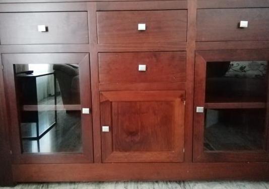 Aparador muebles salón