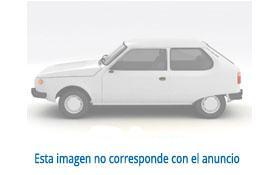 Audi q3 35 tfsi gasolina negro