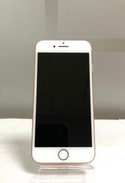 Iphone 8 256gb km0