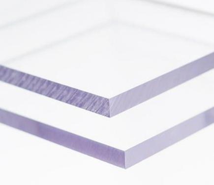 Pantalla protectora policarbonato
