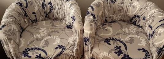 Sofá sillones mesa 4sillas mesa centro