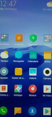 Xiaomi redmi 7 por s10 plus,note 9, s9 plus,note8