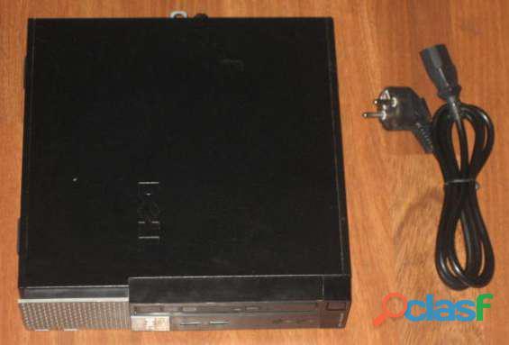 Dell optiplex 780 usff 2
