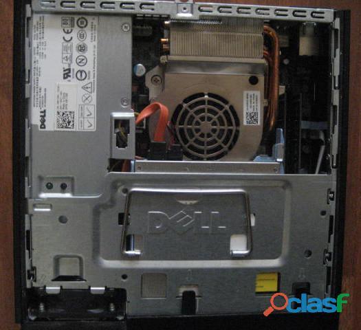 Dell optiplex 780 usff 5