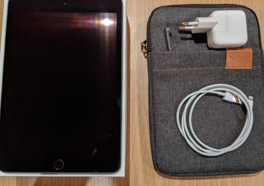 Ipad mini wifi 64gb (5a gen)