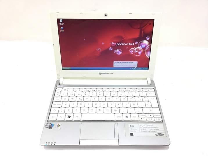 Netbook otros pav80