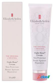 Elizabeth arden eight hour skin protectant fragrance free 50 ml