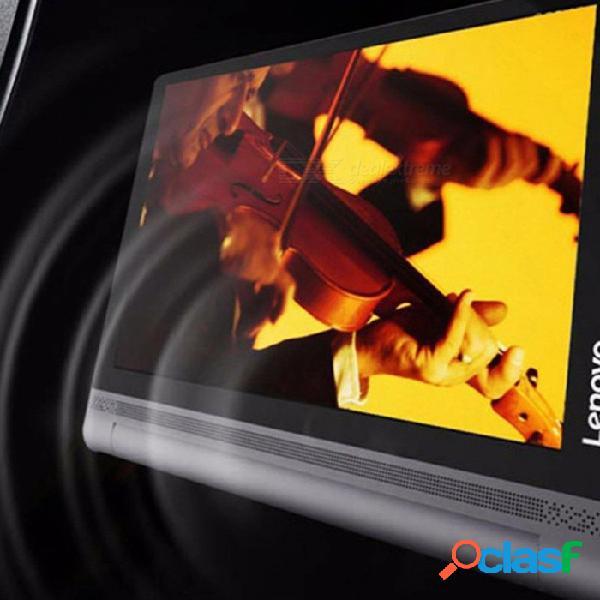 Lenovo yoga3 850f (versión mejorada 830f) 8 pulgadas ips pantalla tablet pc android con 2gb de ram, 16gb rom plata