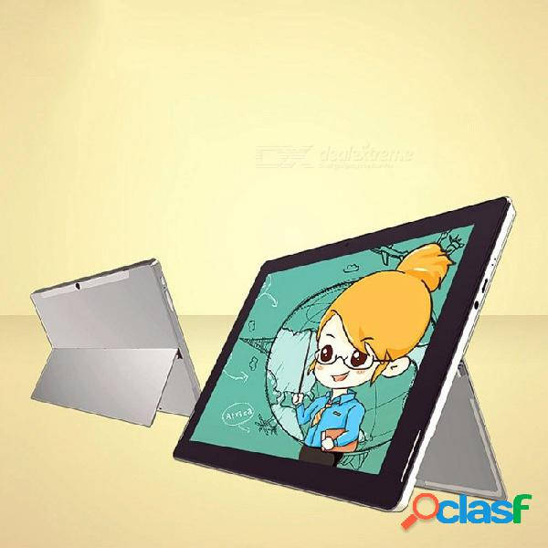 Tablet pc octa-core t-bao d10 de 10.1 pulgadas ips con 8 gb de ram, 32gb de rom, batería negra de 6500 mah