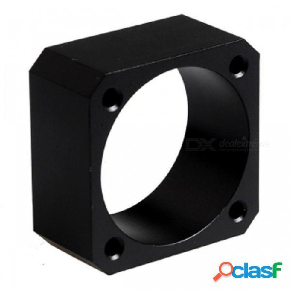 Accesorios de la impresora 3d bloque de transición motor motor e3d j-head bulldog extrusor soporte de montaje