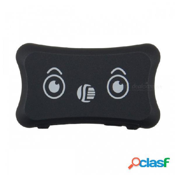 Mini mascota rastreador gps tk200 impermeable ip66 perros / gatos localizador gps tk200 seguimiento en tiempo real baja batería alarma rastreadores de estilo de coche