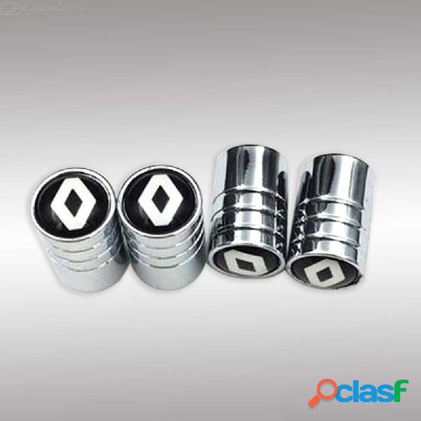 Protector de neumáticos de automóvil partes de automóviles accesorios de reparación válvula de carburo antirrobo tornillos de clavo para vehículos de carretera