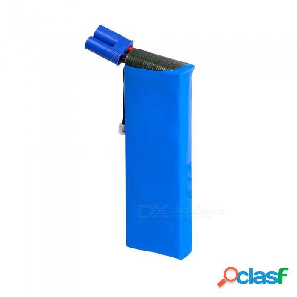 Hj 12v 8000 mah batería de litio recargable de litio para batería de automóvil batería de arranque de respaldo