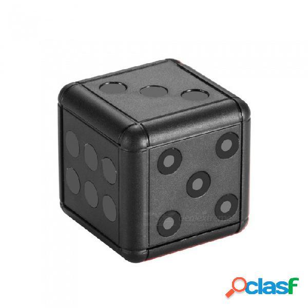 Sq16 mini cámara hd 1080p cámara de visión nocturna cámara de video acción mini cámara dv video grabadora de voz micro cámara