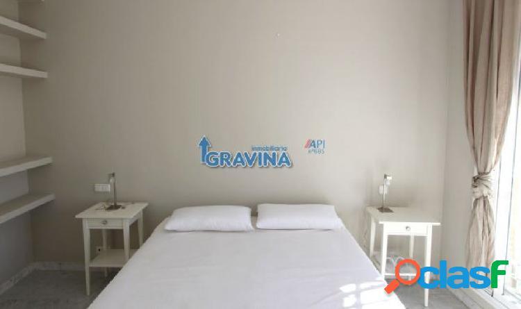 Magnífico ático de 3 dormitorios 180m2 zona Santa Cruz Alfalfa 3